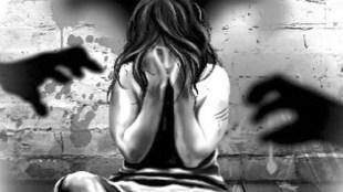 lalitpur girl rape, up rape, up crime