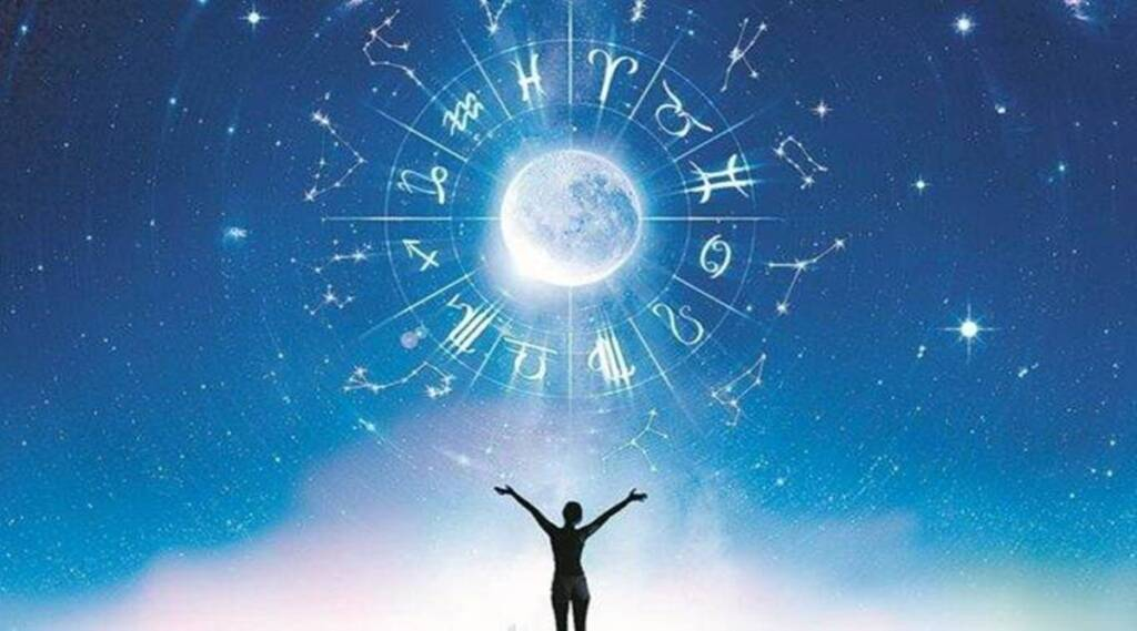 lucky zodiac sign, lucky zodiac sign for career, lucky rashi, vrischika rashi, mesh rashi, kumbh rashi,