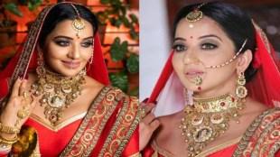 Karwa Chauth, Karwa Chauth 2021, Lifestyle News