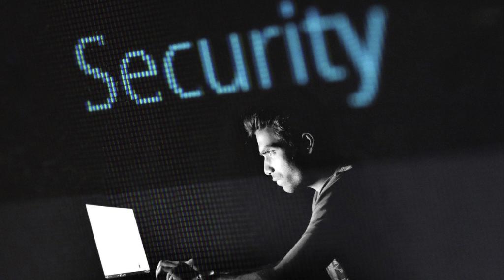 flubot malware, virus, tech news