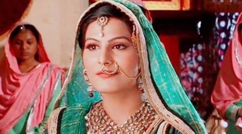 manisha yadav, jodha akbar actress dies, ekta kapoor