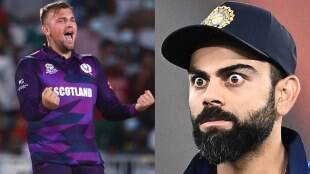 scotland-bowler-mark-watt-warns-virat-kohli-for-clash-in-t20-world-cup-2021-as-scottish-player-said-he-has-special-plans-for-indian-captain