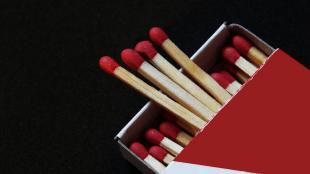match box, माचिस, यूटीलिटी न्यूज