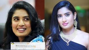 mithali-raj-fan-went-on-hunger-strike-for-getting-reply-of-indian-women-odi-and-test-captain-women-cricketer-finally-replied-by-saying-to-end-strikes