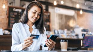 mobile recharge, jio, jio prepaid, tech news