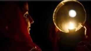 Karwa Chauth 2021, Moonrise Time Today, Karwa Chauth