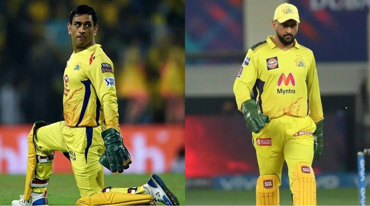 dhoni-retained-by-chennai-super-kings-for-ipl-2022-thala-will-be-seen-in-yellow-jersey-next-year-confirmed-by-csk-official – Chennai to retain MS Dhoni Super Kings, Captain Cool will be seen in yellow jersey once again in IPL 2022