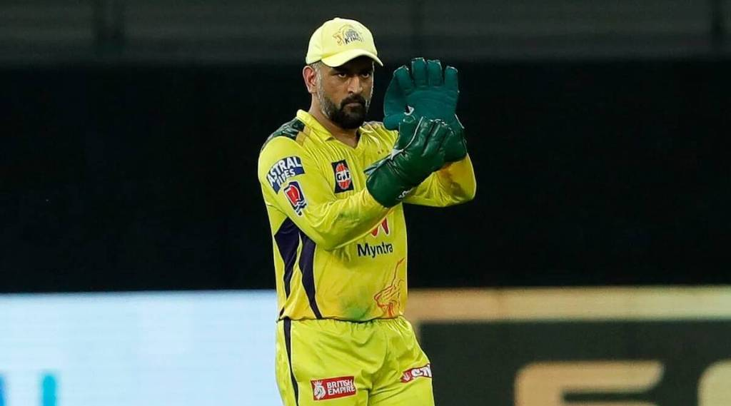 ms-dhoni-farewell-ipl-match-for-csk-will-be-played-in-chennai-chepauk-stadium-confirmed-by-chennai-super-kings-insider