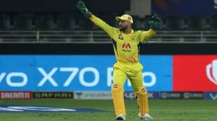 ms-dhoni-clears-that-he-still-have-not-left-for-csk-after-presentation-ceremony-in-ipl-2021-final-hopes-to-be-back-in-chepauk-next-year-in-ipl-2022
