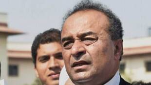 Aryan Khan, Mukul Rohatgi, Drugs Case, Attorney General Mukul Rohatgi, Decision on Aryan Khan's bail