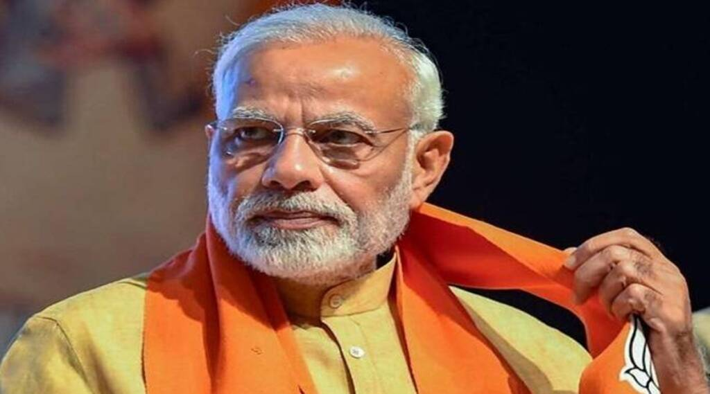narendra modi, kamaal rashid khan, hindu khatre me hain