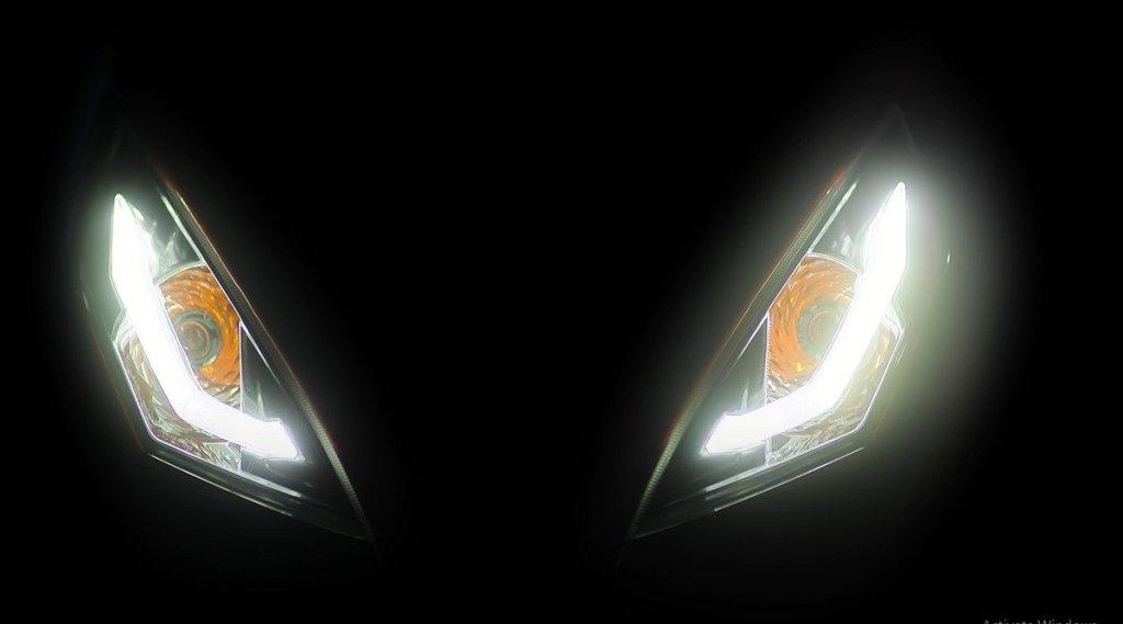 TVS Motors launch new avatar of TVS Jupiter