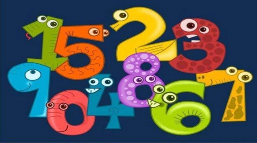numerology, numerology prediction october 2021, ank jyotish