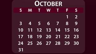 October born people, October born girl, October born, October born zodiac, October people, October born people,