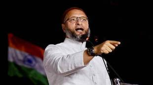 owaisi up assembly election