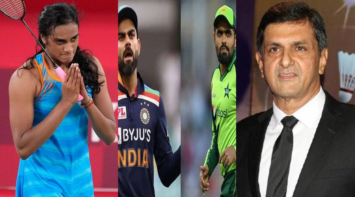 padukone-father-prakash-padukone-speaks-on-ind-vs-pak-match-in-t20-world-cup-2021-also-suggest-pv-sindhu-for-all-england-championship – Indo-Pak match But Deepika Padukone's father Prakash Padukone gave a statement, also gave this suggestion to PV Sindhu