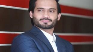 pakistan tv anchor, waqar zaka, pakistan