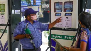 petrol, diesel, fuel