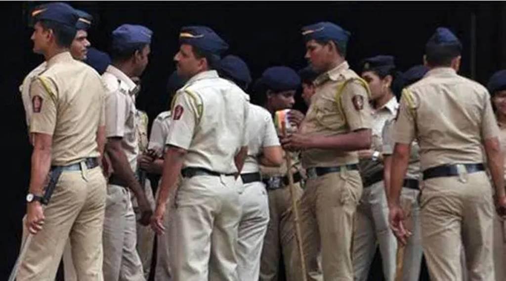 Punjab Police SI Exam, Punjab Police SI Exam Scrapped, Punjab Police SI Exam 2021, Punjab Police SI Exam 2021 Scrapped,