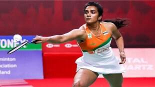 pv-sindhu-tokyo-olympics-bronze-medalist-lost-to-korean-shutler-an-se-young-in-quarter-final-match-of-denmark-open