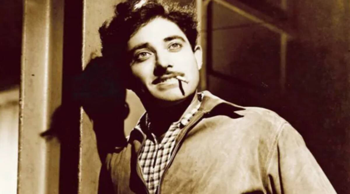 When Raaj Kumar asked Mehul Kumar his Car's number before meeting for the first time This was the reason