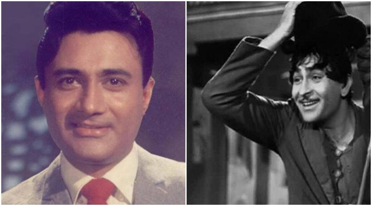 Raj Kapoor Returns Dev Anand Blank Check Over Camera Actor Said I Lent It To My Friend