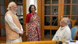 rakesh jhunjhunwala, narendra modi, sanjay singh