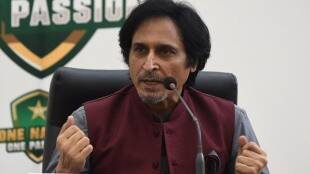 pakistan-cricket-board-good-news-after-new-zealand-england-cancelled-tour-windies-women-team-agreed-to-tour-for-odi-series-ramiz-raza-pcb-chief-video