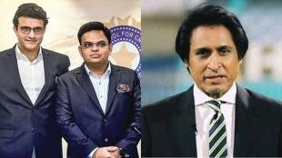 pakistan-cricket-board-chairman-ramiz-raja-meets-bcci-president-sourav-ganguly-and-jay-shah-discussed-on-asia-cup-2023-as-well-as-ind-vs-pak-bilateral-series