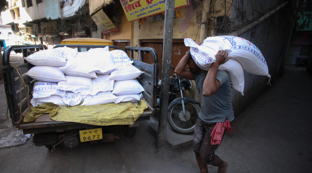 Who is entitled to get a ration card under Antyodaya Anna Yojana and how is it different from the rest of the ration card?  Know Who can get Ration Card under Antyodaya Anna Yojana and how is it different from other Ration Cards?  Who is entitled to get ration card under Antyodaya Anna Yojana and how is it different from the rest of the ration card?  Learn