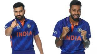 rohit-sharma-gives-good-news-for-indian-team-before-ind-vs-pak-match-in-t20-world-cup-2021-as-hardik-pandya-can-get-ready-for-bowling