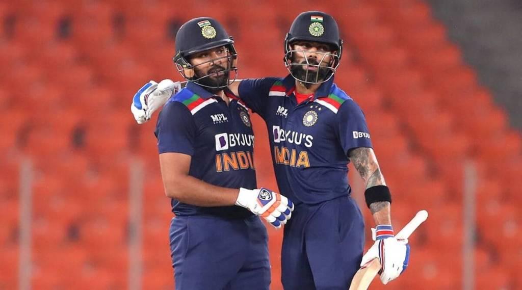 rohit-sharma-indian-captain-after-t20-world-cup-as-successor-of-virat-kohli-also-dale-steyn-tells-rishabh-pant-shreyas-iyer-suryakumar-yadav-as-future-leaders