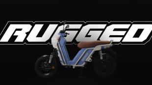 rugged, eBikeGo, auto news