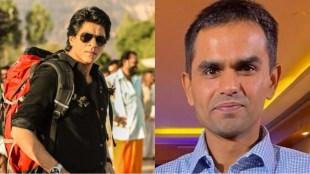 Shahrukh Khan, Aryan Khan, Aryan Khan Drugs Case, Sameer Wankhede,