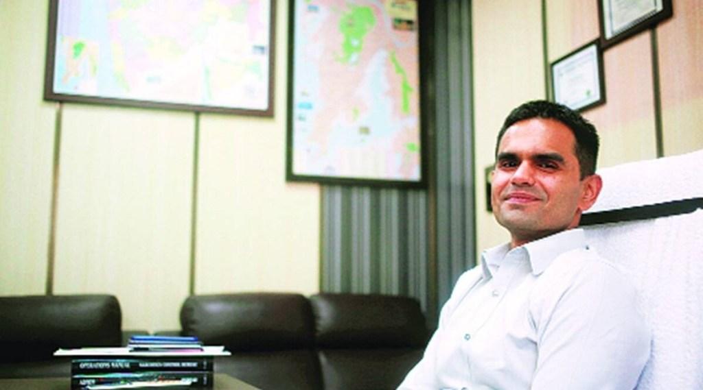 sameer wankhede, ncb, mumbai police, mumbai drugs case
