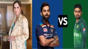 before-india-pakistan-match-in-t20-world-cup-pak-cricketer-shoaib-malik-wife-sani-mirza-shared-video-to-be-away-from-social-media-on-match-day