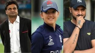 sara-taylor-harbhajan-singh-javagal-srinath-and-others-got-lifetime-membership-in-marylebone-cricket-club-read-full-list