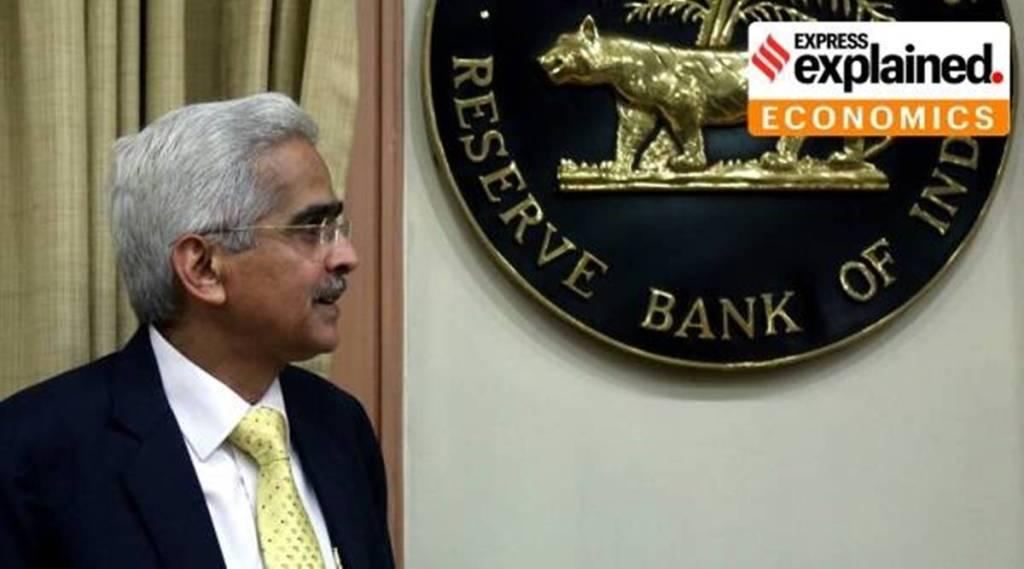 RBI, Inflation, Crisis