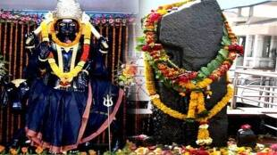 Religion News, Shani dev, Shani Rashi Parivartan