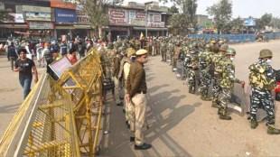 singhu border, nihang, farmer protest, lakhbir singh