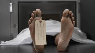 singhu border youth murder