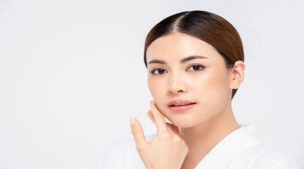 Skin Care, Lifestyle News, Glowing Skin