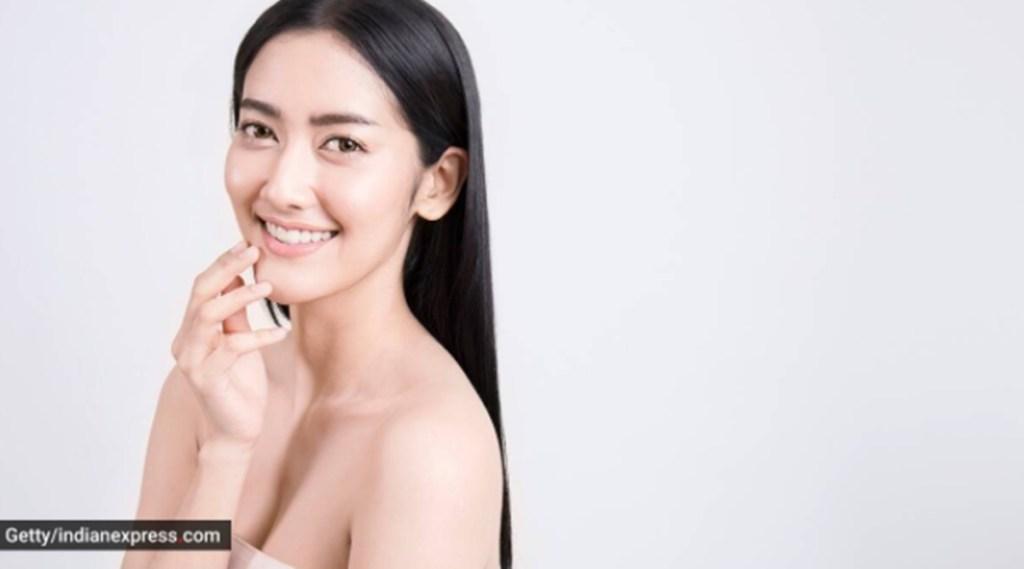 skin care, skin care tips, korean beauty tips