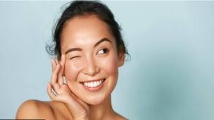 Skin Care, Beauty Tips, Lifestyle News