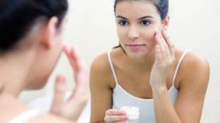 skin care, skin care routine, skin care tips