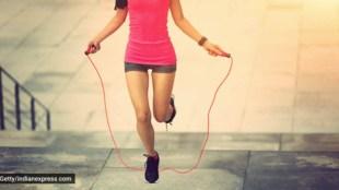jumping rope, weight loss, weight loss tips