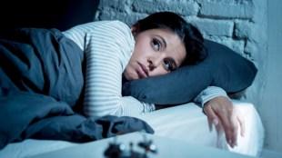 sleep apnea, gout, uric acid
