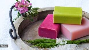 soap, which soap is good for skin , organic soap