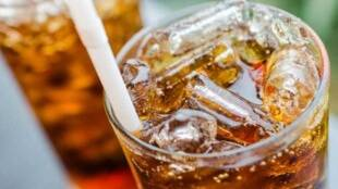 soft drinks, weight loss, weight loss tips