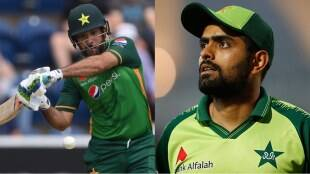 t20-world-cup-pakistan-cricket-team-will-get-changed-third-time-after-sohaib-maqsood-got-out-from-whole-tournament-due-to-injury-ind-vs-pak